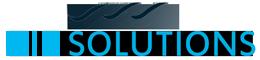 Air Soluitons - кондиционерные системы