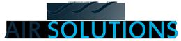 Air Soluitons — кондиционерные системы